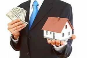 Займы под залог недвижимости в самаре