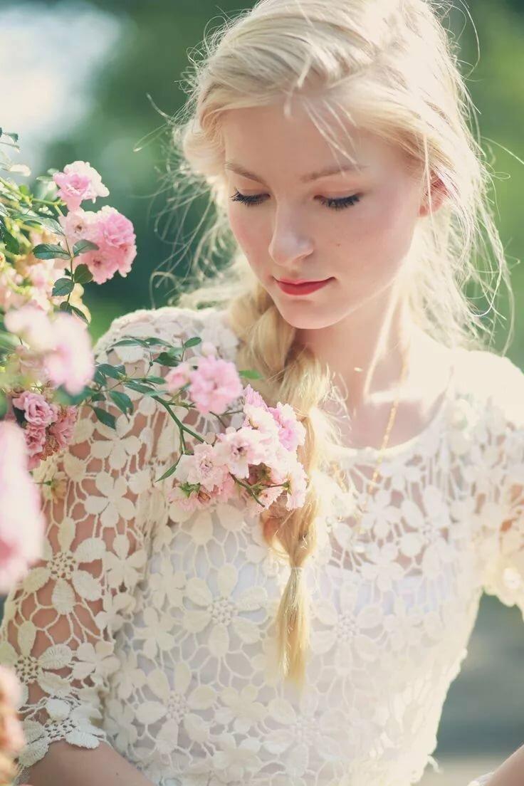 картинки скромность и красота скиньте текст схронамподземным