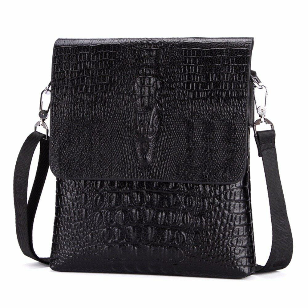 6b710d8b361f Мужская сумка Alligator. Купить Мужская сумка оптом в Москве от ...