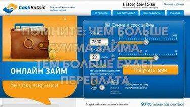 Займы онлайн спб круглосуточно на карту