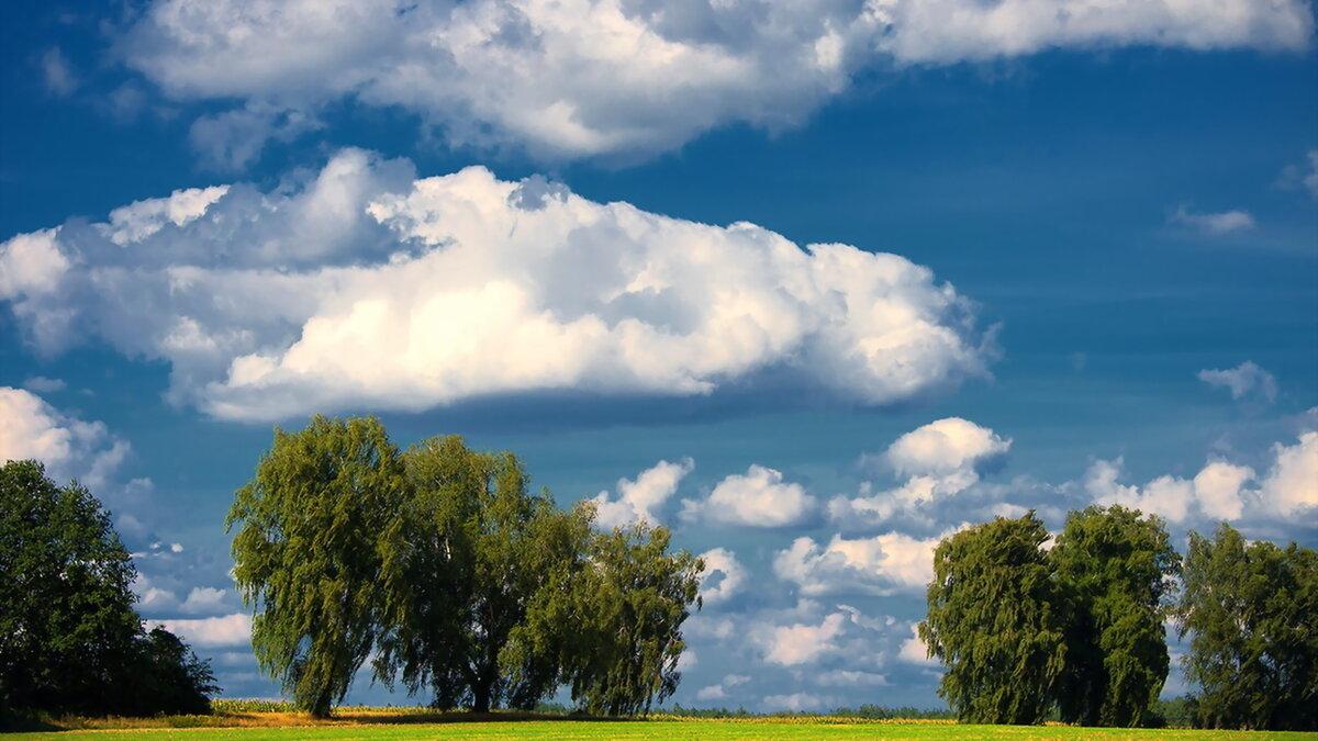 картинки показывающие красоту неба коленвал чугун изношенной