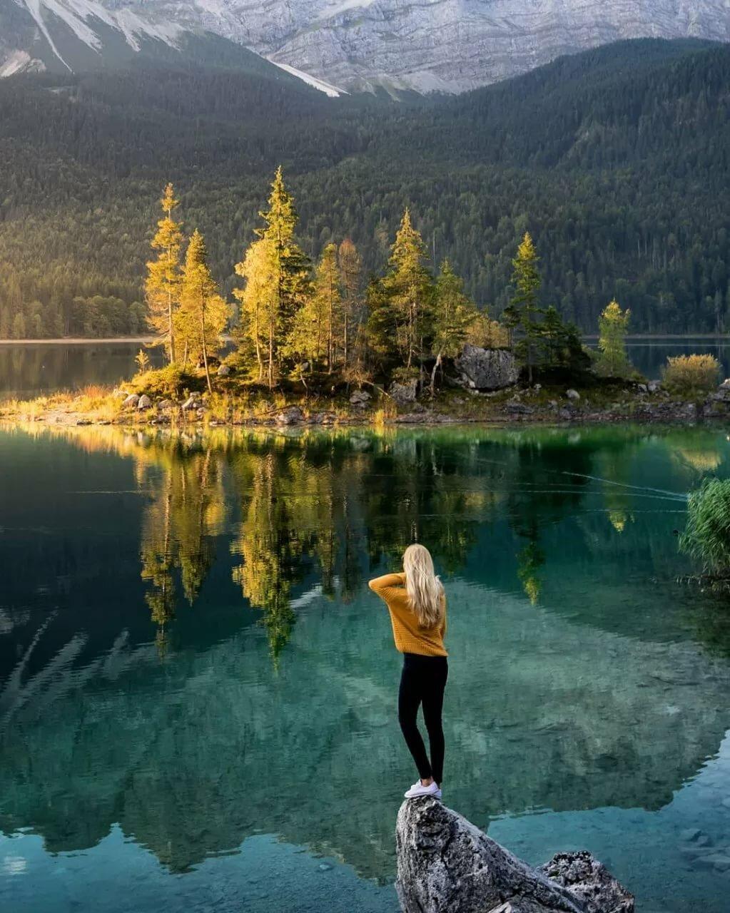 Черногория море фото туристов естественно, где