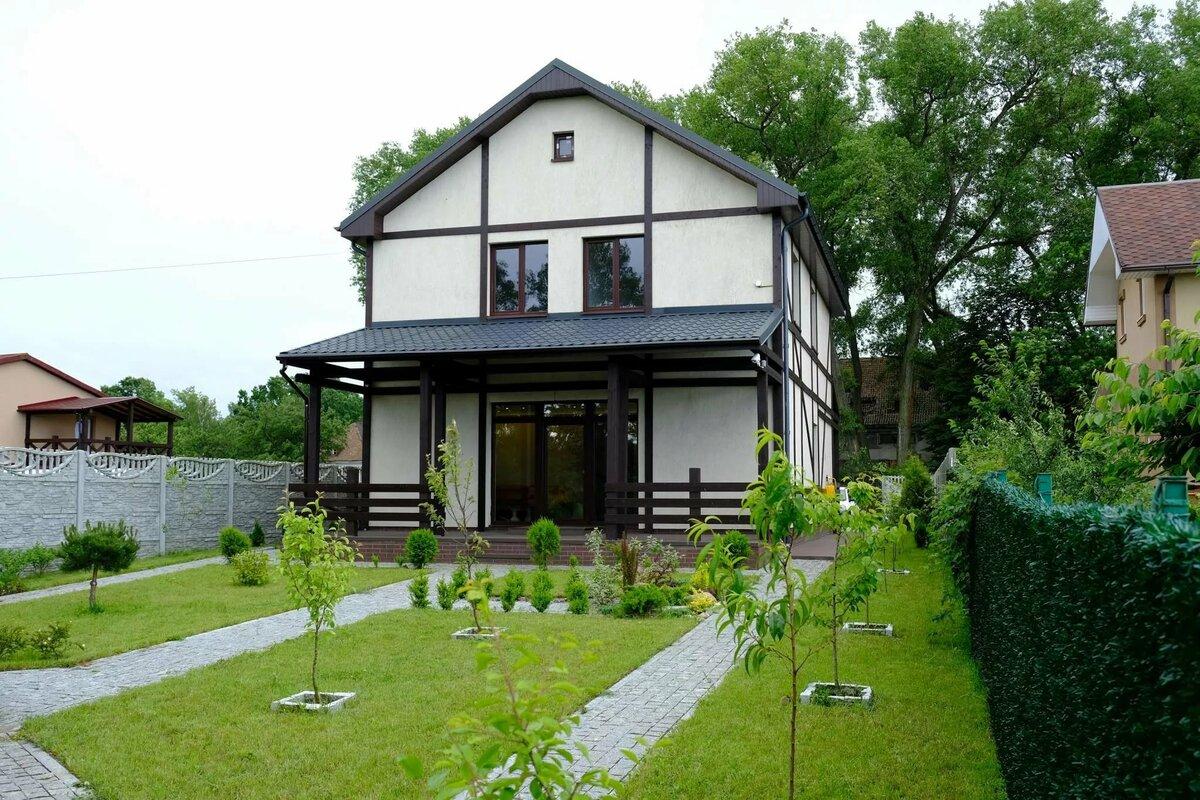 Продажа дом картинка