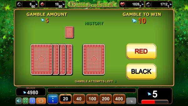 гоа индия казино
