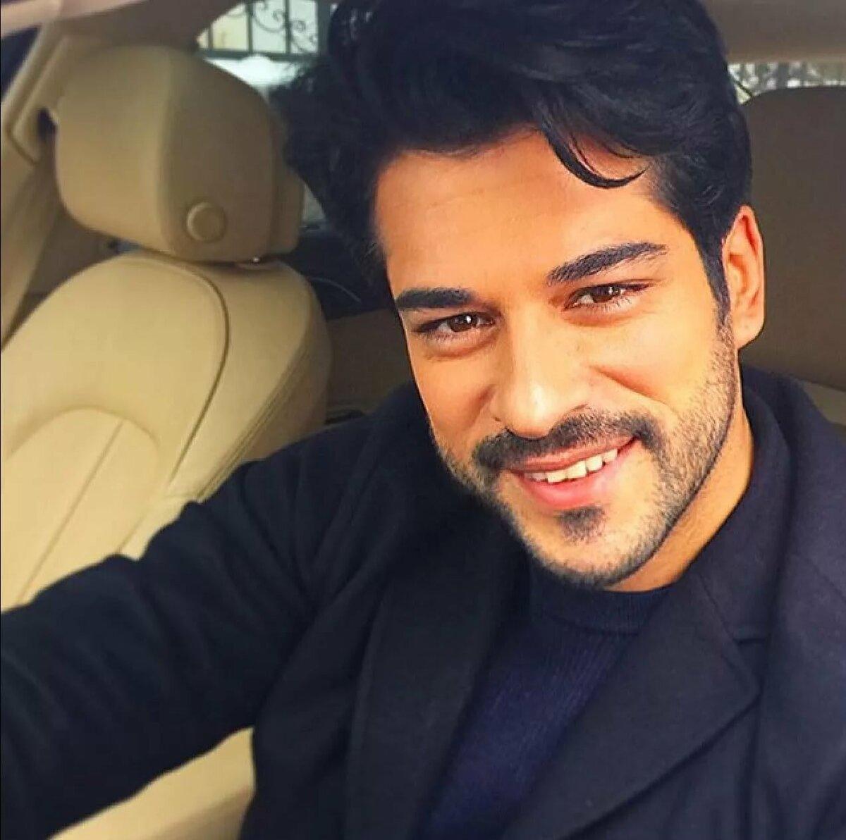 бурак турецкий актер фото в инстаграм чьих картах