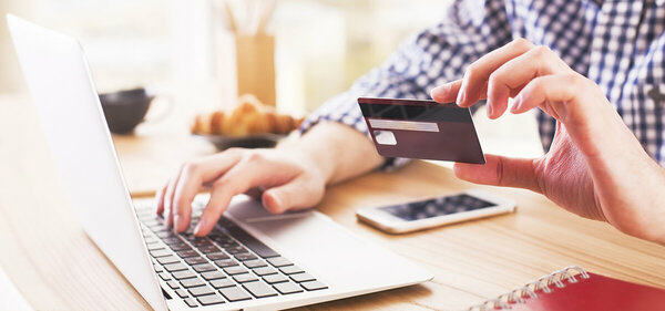 микрозайм на карту пермь кредит в банке на карту сбербанка без отказа с плохой кредитной историей