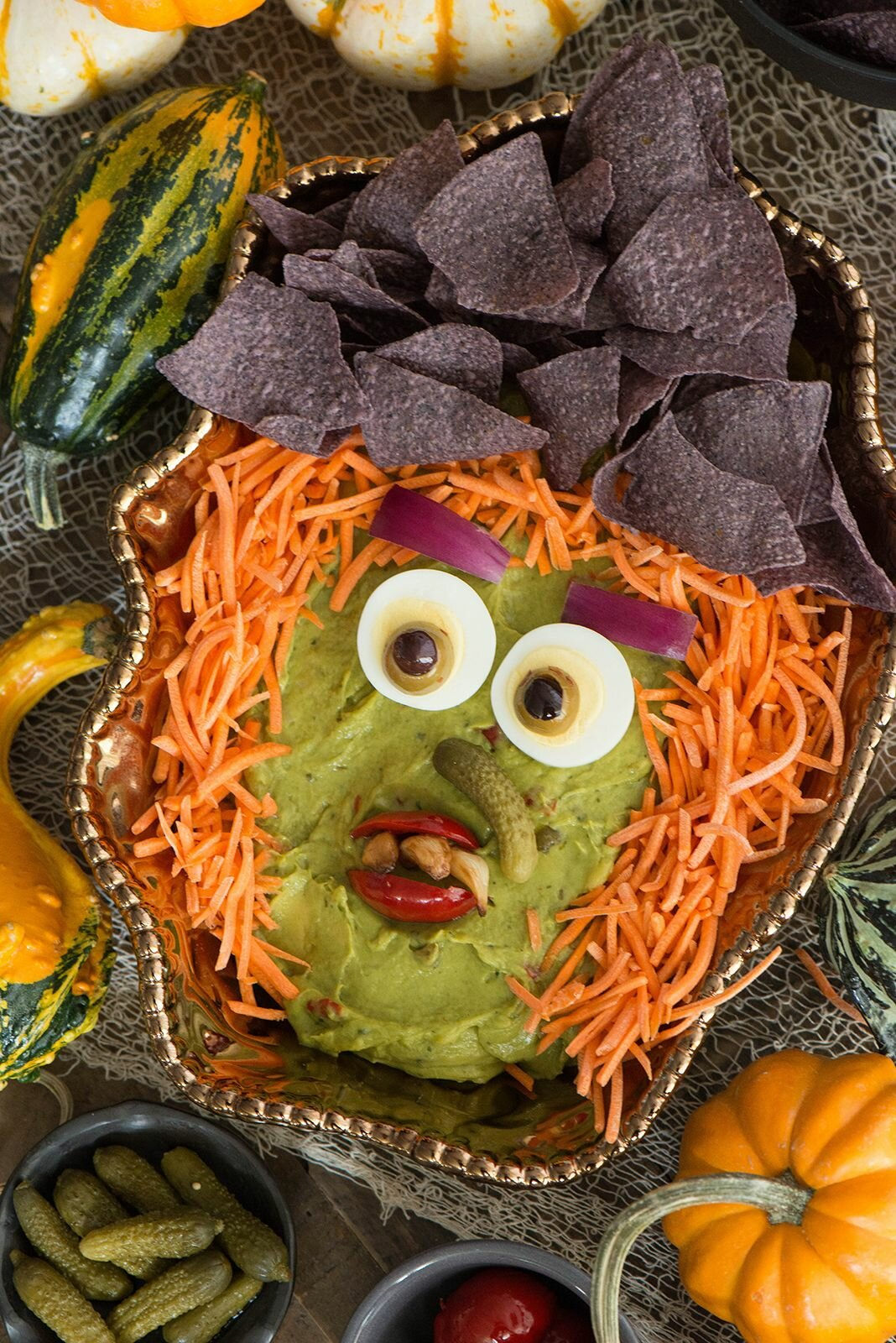 фирмы блюда на хэллоуин в картинках пиво, варёные