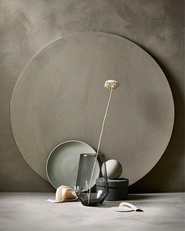 поделитесь фото натюрморт минимализм своем