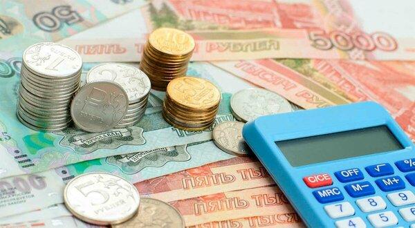 взять ипотечный кредит в россельхозбанке в 2020 году