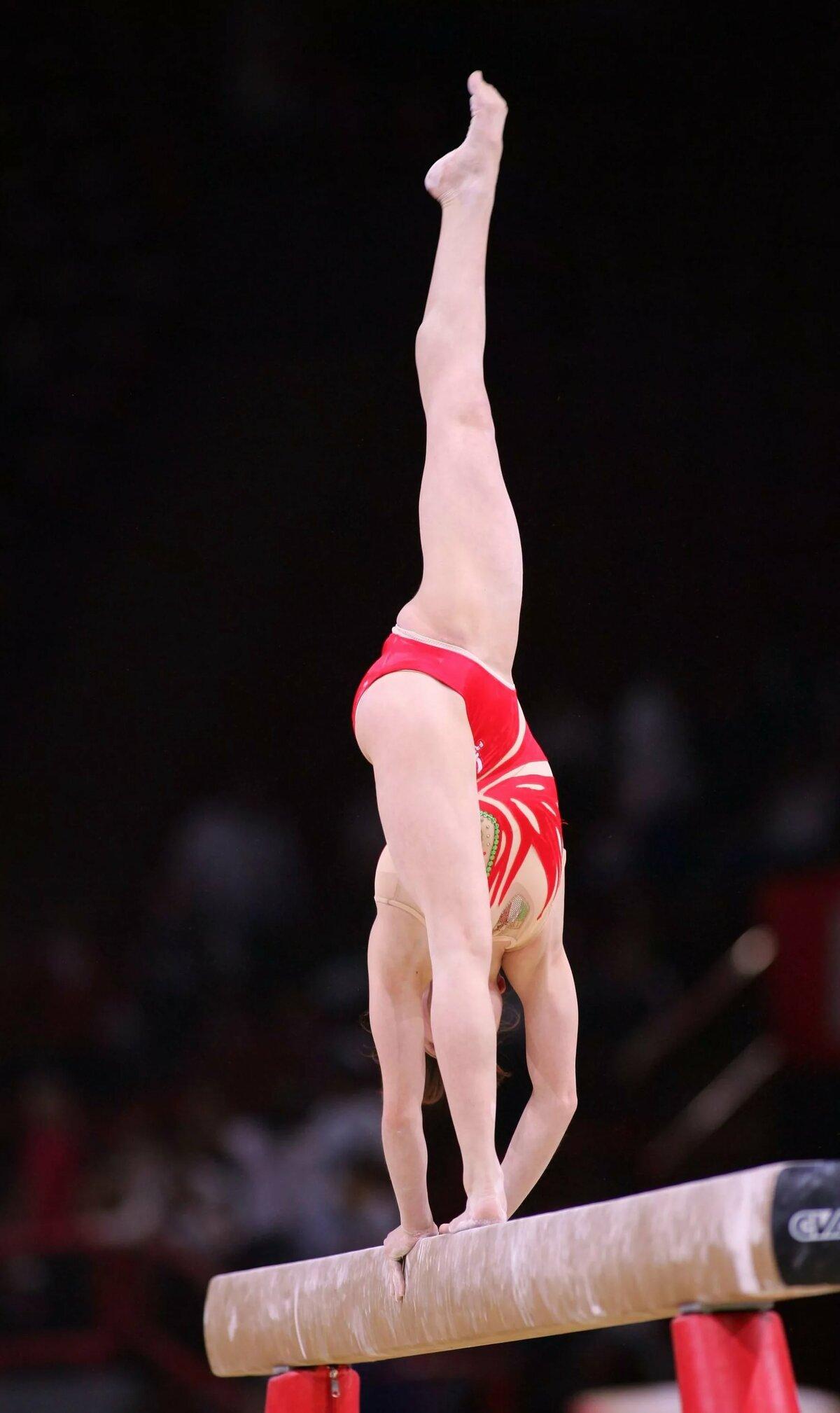 gymnastics global performance testing - HD1200×2018