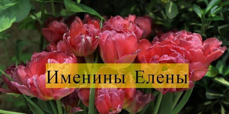 Картинки именины елены 3 июня, картинки автосервис