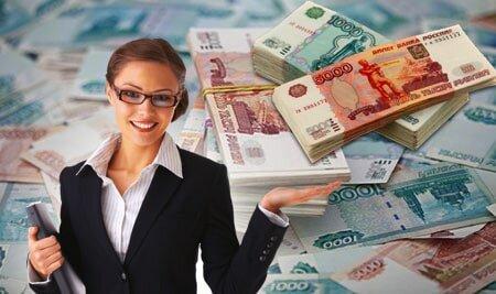 Почта банк кредит наличными калькулятор 2020 пенза