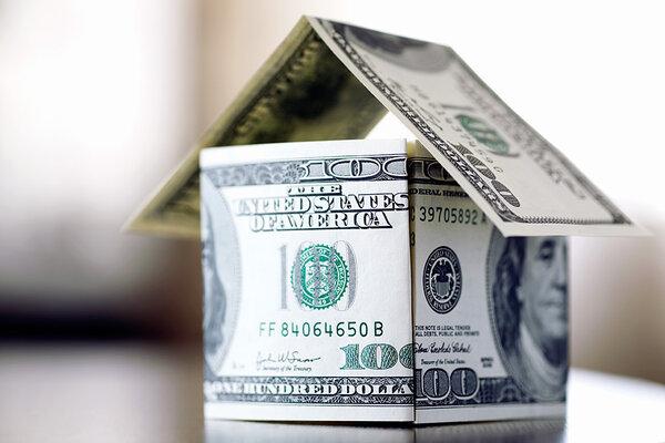 Взять наличными кредит севастополе инвестировать в татнефть