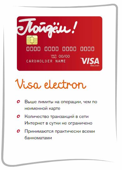 Хоум кредит в миассе онлайн заявка как взять кредит после просрочки
