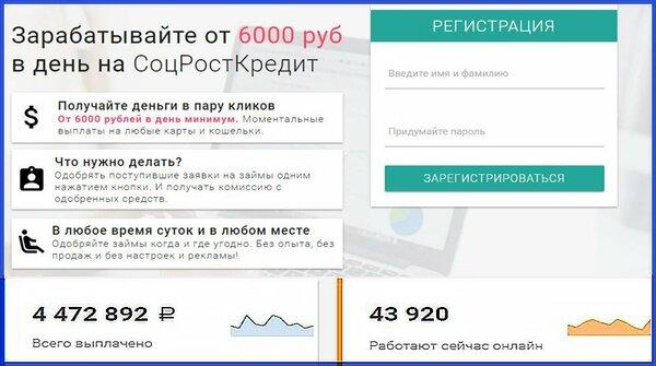 подать заявку на кредит русфинанс банк онлайн заявка на кредит