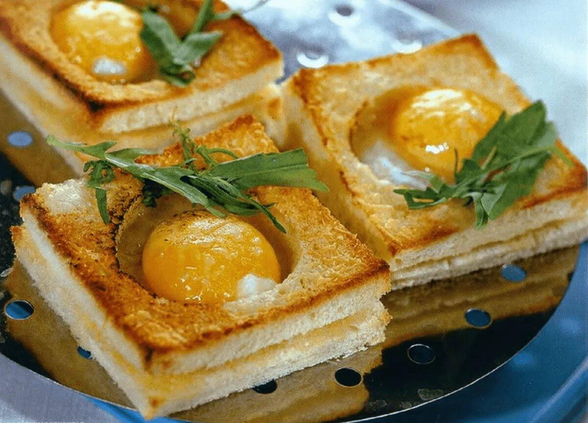 французские завтраки рецепты с фото подруги отвергают версию