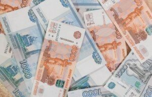 Воронеж взять кредит без отказа