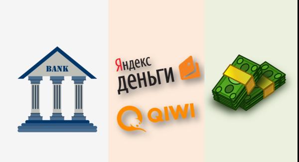 кредит в прокопьевске без отказа без карты кредит под залог квартиры процедура