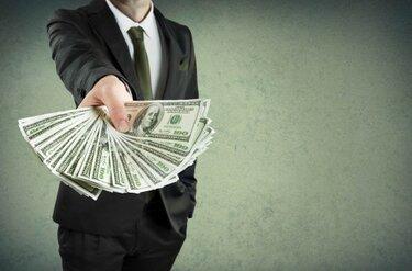займу денег липецк втб онлайн рефинансирование других банков