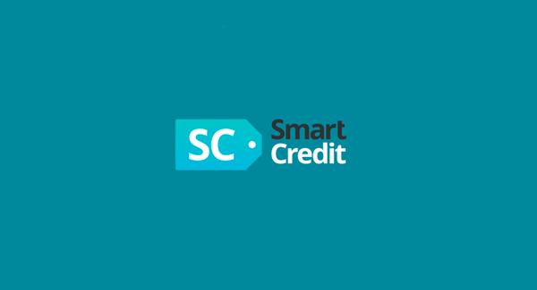 азиатско тихоокеанский банк кредитная карта онлайн заявка