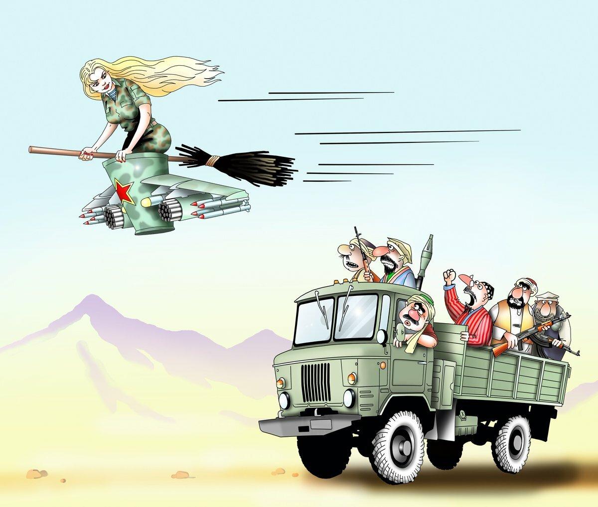 Картинки прикольные на военную тему
