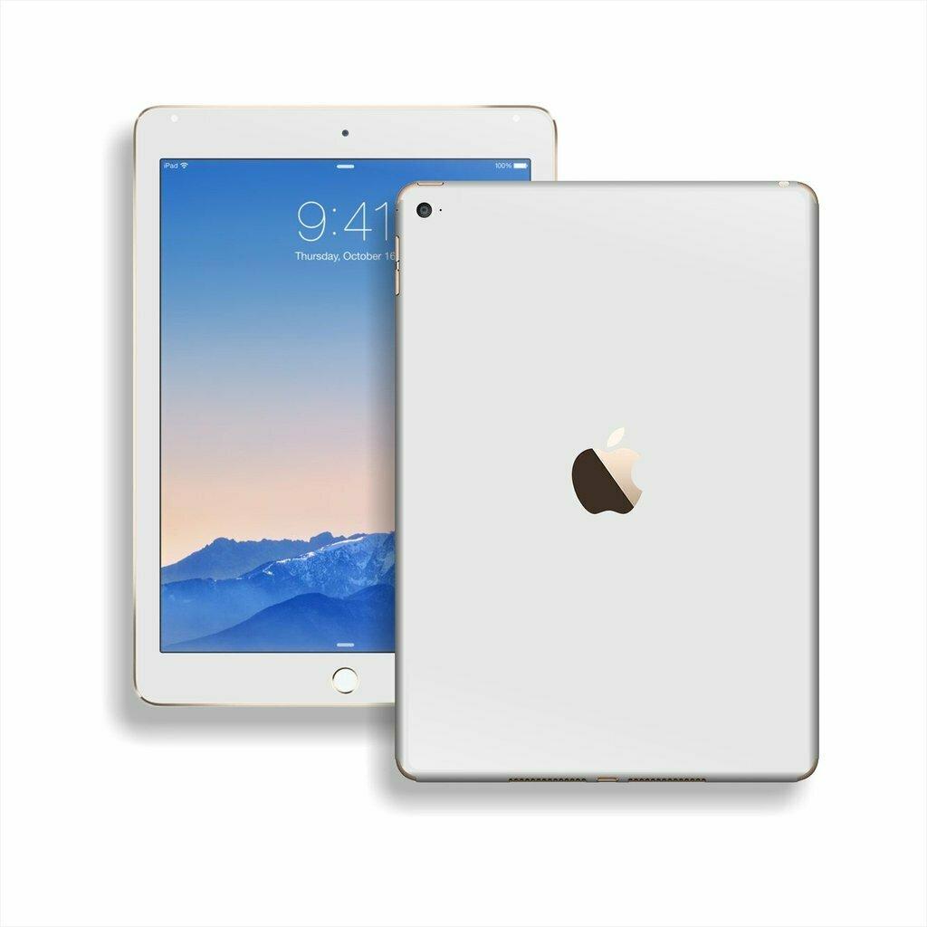 Копия iPad Air 2 в Краматорске