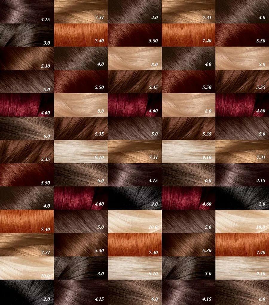 обском виды цветов для волос картинки обязательно приезжаем