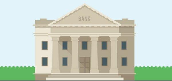 Сумма долга не может превышать сумму займа