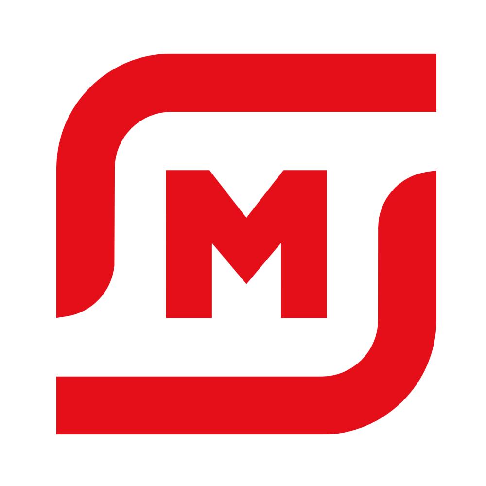 Магнит официальный сайт история создания сайт визитка для it компании