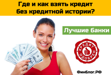 Банки омска кредит без справок