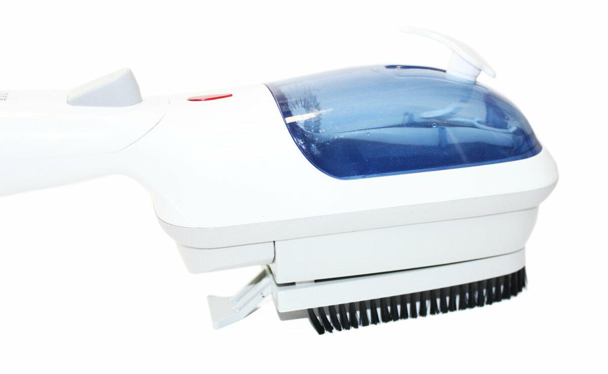 Отпариватель для одежды Steam Brush в Междуреченске