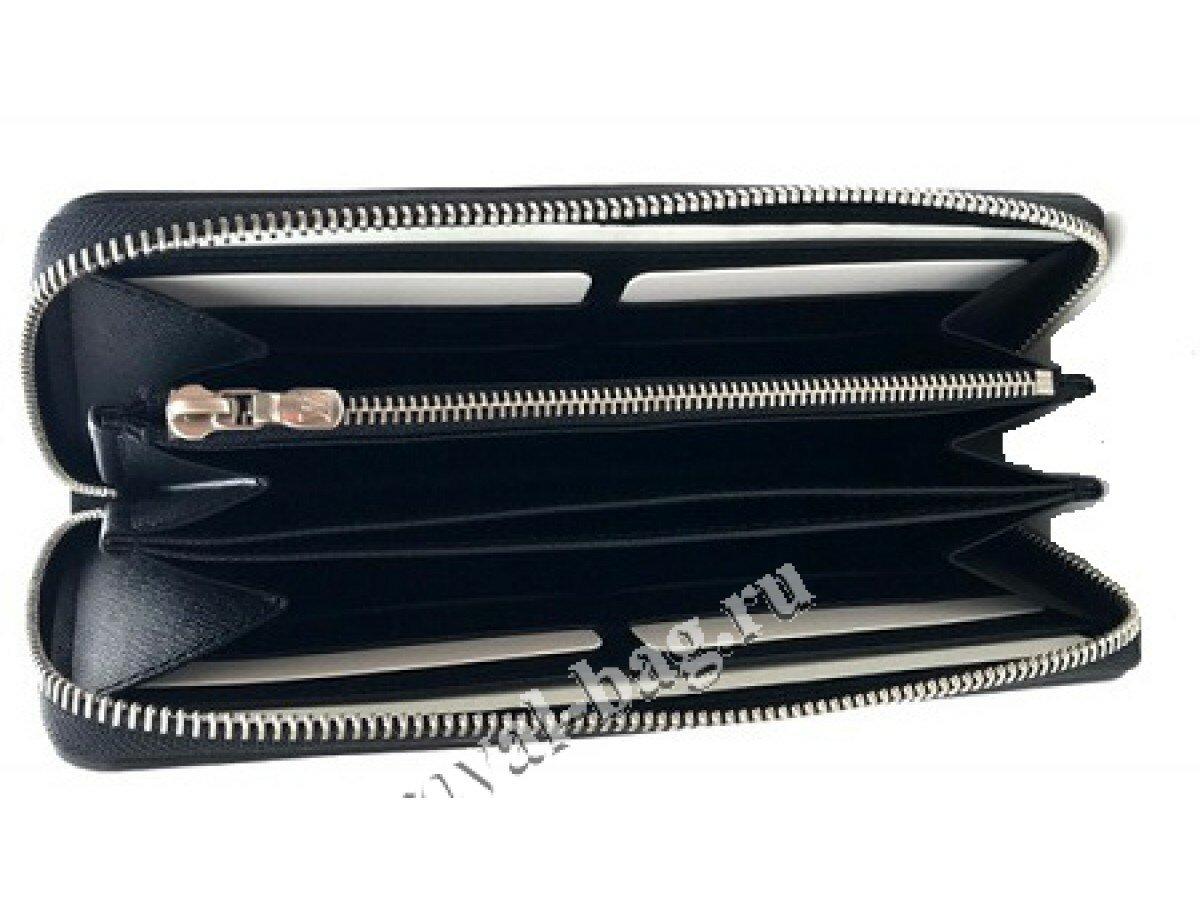 9f52899b9082 ... Портмоне Supreme от Louis Vuitton в Арысе. Портмоне supreme от louis  vuitton цена Сайт производителя