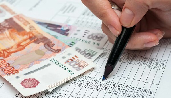 Картинки по запросу Особенности кредитов наличными