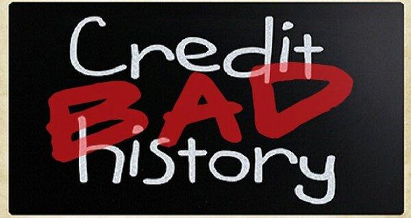 банки дающие кредит с плохой кредитной историей и открытыми просрочками для пенсионеров