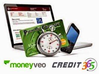 Кредиты на долгий срок онлайн заявка