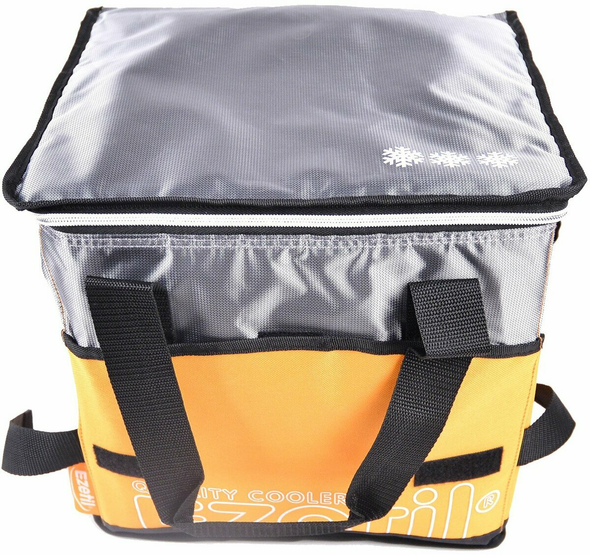 Сумка-холодильник Ezetil KC Freestyle 37L в Тольятти