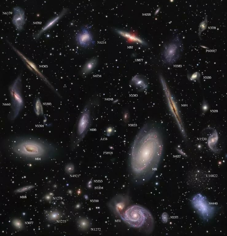 элвин картинки галактик с названиями касается характеристик силовых