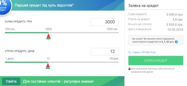 тинькофф кредит телефон горячей кредит не по месту жительства