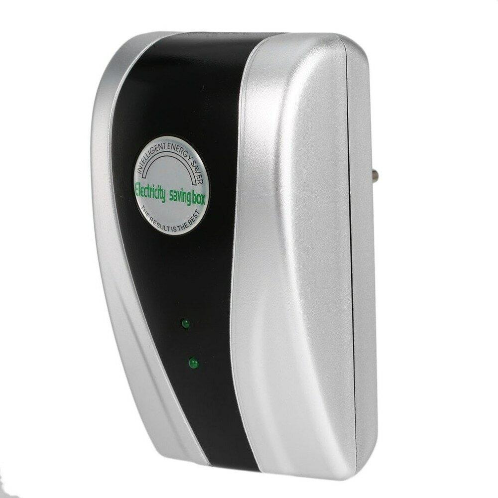 Saving Box экономитель энергии в Кривом Роге