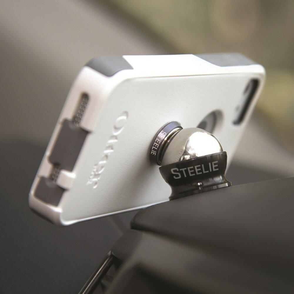 Smartmount Car - держатель для смартфонов и планшетов в Камышине