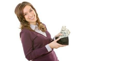 Спб взять кредит без прописки срочно получить кредит в саратове