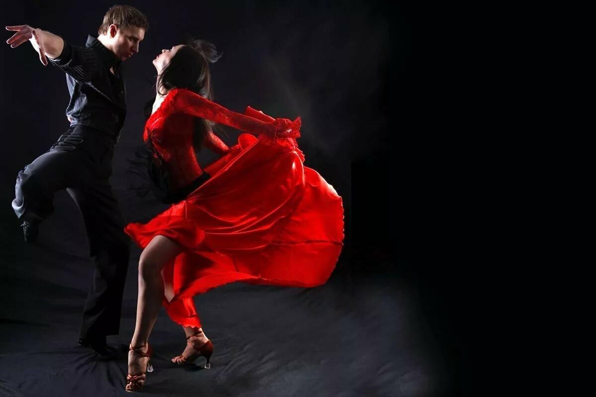 том, чем красивые картинки бальные танцы опубликовал