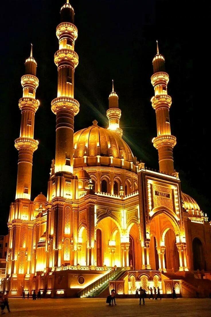 поиск, красивые картинки на аву мечеть пирсинг