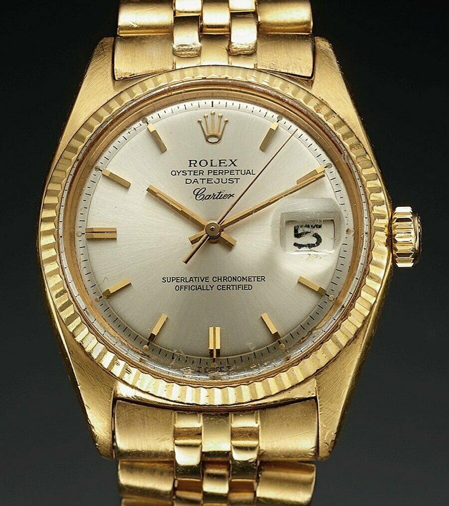 Часы Rolex Oyster Women в Константиновке