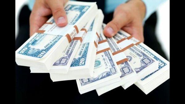 оформить срочный кредит онлайн онлайн займ с 100 одобрением с плохой кредитной историей