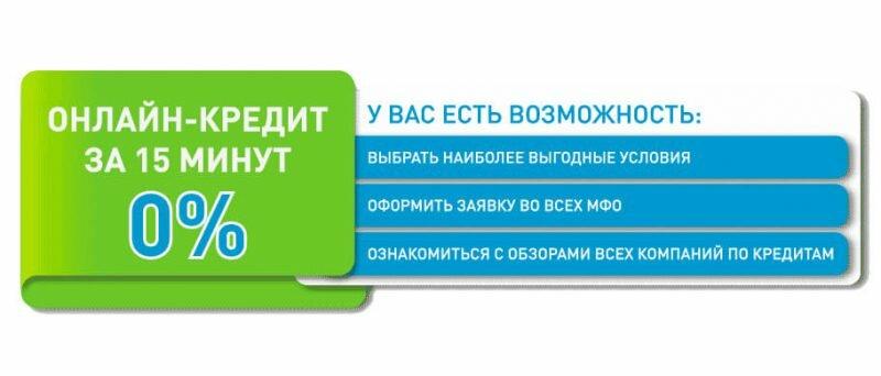 Взять кредит шадринск где в новосибирске взять кредит по паспорту