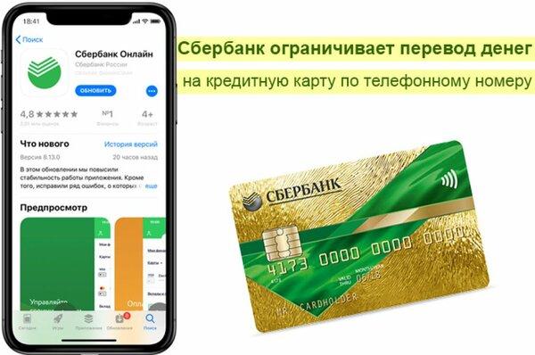 Оформить кредит только по паспорту без сложностей