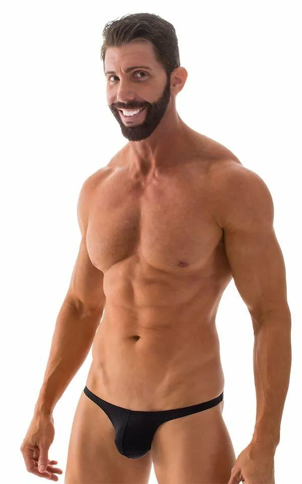 Adult mens swimwear
