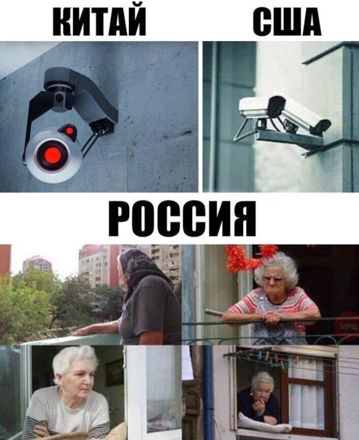 Мемы и картинки с надписями смешные, сердца человека картинках