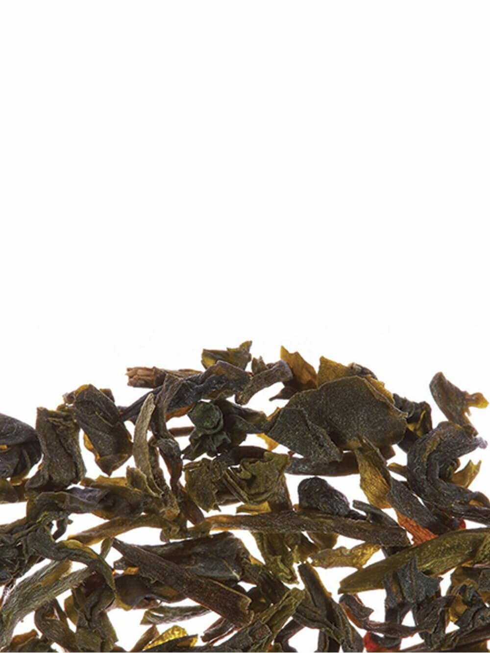 Антипаразитный Чай Herbel AntiToxin в Серпухове
